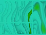 Fond d'Ecran Site WEB