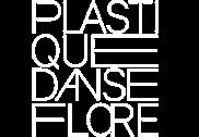 logo-right-2013
