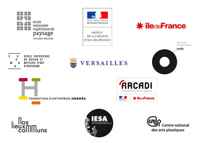 logos-PDF-nouveaux-18-07-2017
