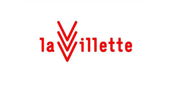 villette_logo-49988-662c4