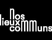LOGO-Nos-lieux-communsBlanc